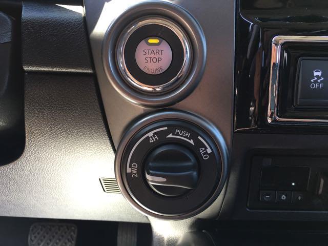 2016 Nissan Titan XD Platinum Reserve - Photo 18 - Cincinnati, OH 45255