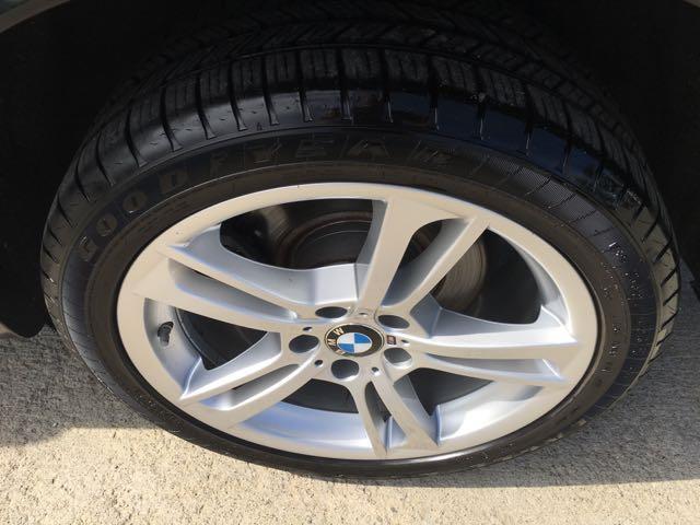 2013 BMW X3 xDrive35i - Photo 30 - Cincinnati, OH 45255