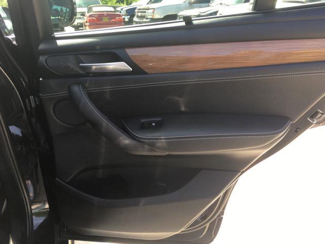 2013 BMW X3 xDrive35i - Photo 25 - Cincinnati, OH 45255