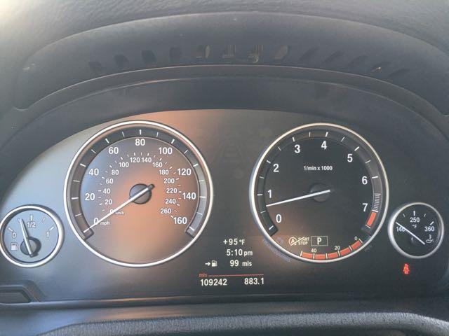 2013 BMW X3 xDrive35i - Photo 17 - Cincinnati, OH 45255