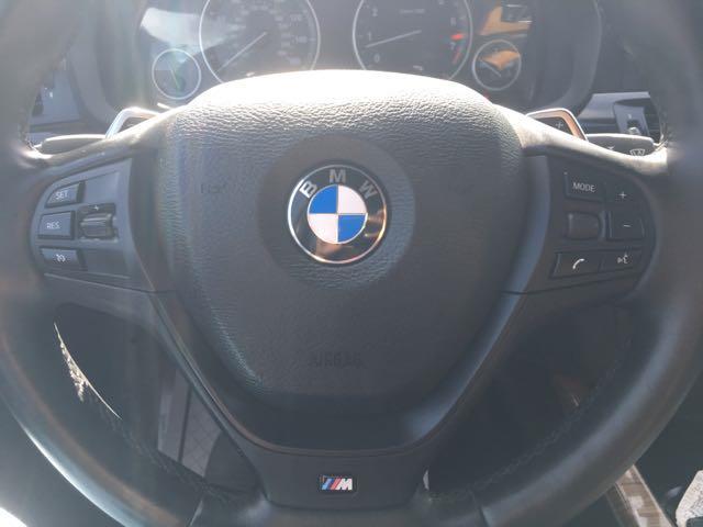 2013 BMW X3 xDrive35i - Photo 16 - Cincinnati, OH 45255