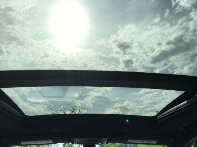 2013 BMW X3 xDrive35i - Photo 33 - Cincinnati, OH 45255