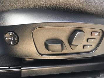 2013 BMW X3 xDrive35i - Photo 22 - Cincinnati, OH 45255