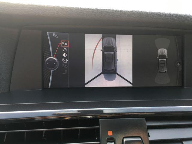2013 BMW X3 xDrive35i - Photo 19 - Cincinnati, OH 45255