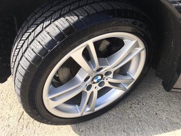 2013 BMW X3 xDrive35i - Photo 29 - Cincinnati, OH 45255