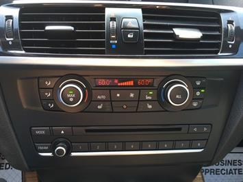 2013 BMW X3 xDrive35i - Photo 18 - Cincinnati, OH 45255
