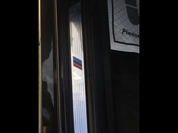 2013 BMW X3 xDrive35i - Photo 23 - Cincinnati, OH 45255