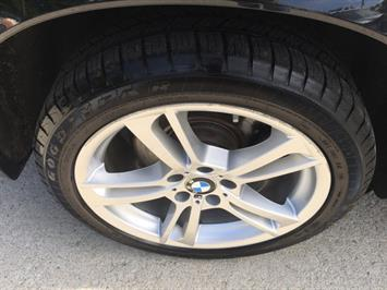 2013 BMW X3 xDrive35i - Photo 32 - Cincinnati, OH 45255