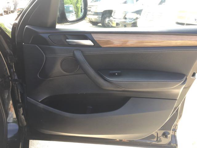 2013 BMW X3 xDrive35i - Photo 27 - Cincinnati, OH 45255