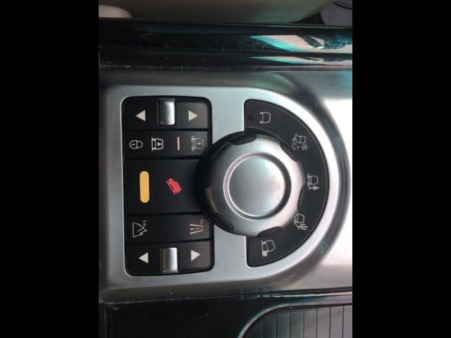 2009 Land Rover Range Rover Supercharged - Photo 22 - Cincinnati, OH 45255
