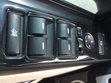 2009 Land Rover Range Rover Supercharged - Photo 24 - Cincinnati, OH 45255