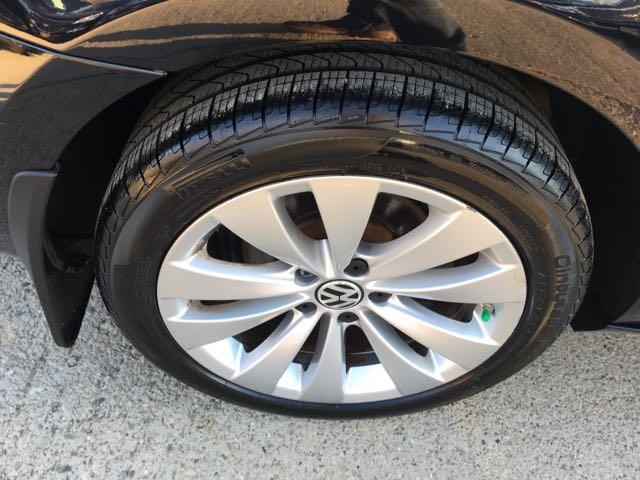2012 Volkswagen CC Sport - Photo 24 - Cincinnati, OH 45255