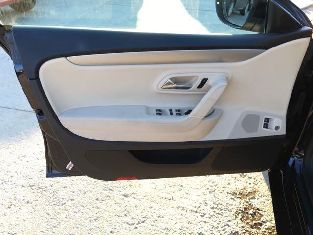 2012 Volkswagen CC Sport - Photo 18 - Cincinnati, OH 45255