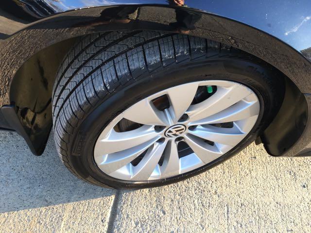 2012 Volkswagen CC Sport - Photo 23 - Cincinnati, OH 45255