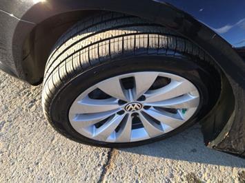 2012 Volkswagen CC Sport - Photo 26 - Cincinnati, OH 45255
