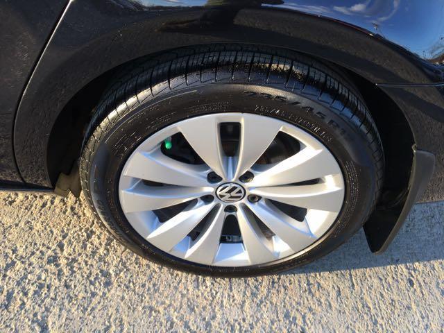 2012 Volkswagen CC Sport - Photo 25 - Cincinnati, OH 45255
