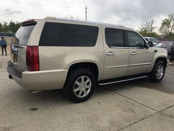 2007 Cadillac Escalade ESV - Photo 6 - Cincinnati, OH 45255