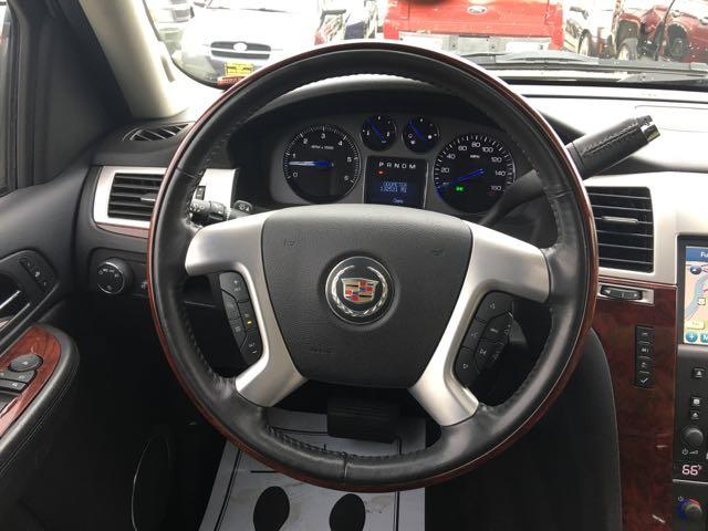 2007 Cadillac Escalade ESV - Photo 20 - Cincinnati, OH 45255