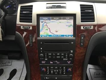 2007 Cadillac Escalade ESV - Photo 21 - Cincinnati, OH 45255