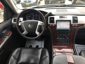 2007 Cadillac Escalade ESV - Photo 14 - Cincinnati, OH 45255