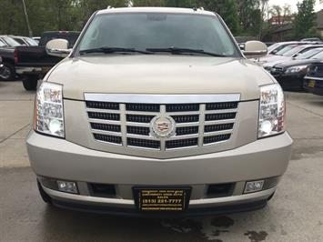 2007 Cadillac Escalade ESV - Photo 2 - Cincinnati, OH 45255