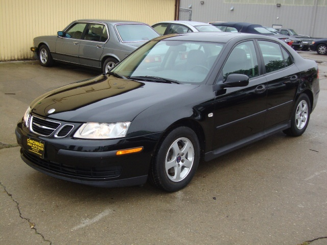 Saab 9 3 2004 Michigan furthermore No Reserve Red 04 Saab 9 3 Linear 2 0 Turbo 5 Speed Sedan Only 99k Miles 569927 likewise Search likewise 2004 Saab 9 3 Linear Sedan 752a1621b6d90b47b1e5677efe480986 besides 36089982. on used 2004 saab 9 3 linear sedan