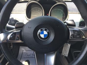 2006 BMW Z4 3.0si - Photo 18 - Cincinnati, OH 45255