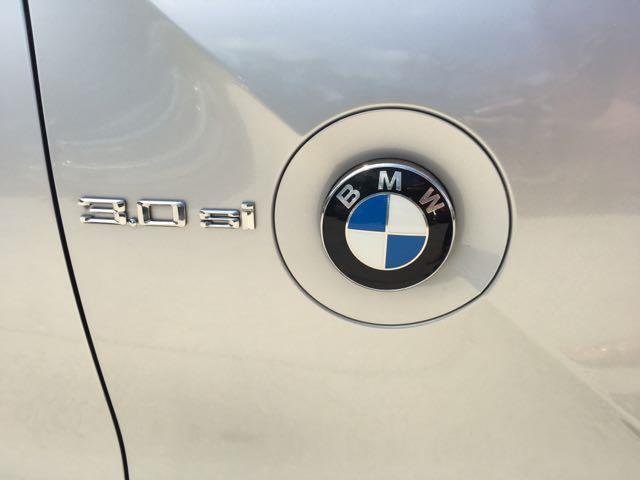 2006 BMW Z4 3.0si - Photo 27 - Cincinnati, OH 45255