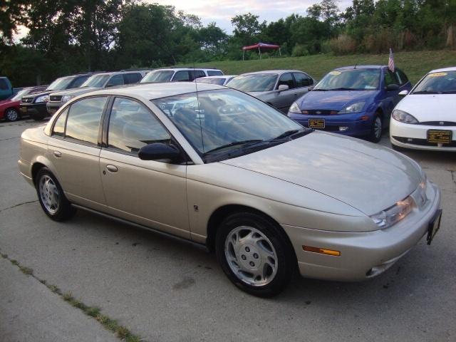 Hertz Rental Car Sales Cincinnati