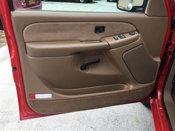 1999 Chevrolet Silverado 1500 LS 3dr - Photo 22 - Cincinnati, OH 45255