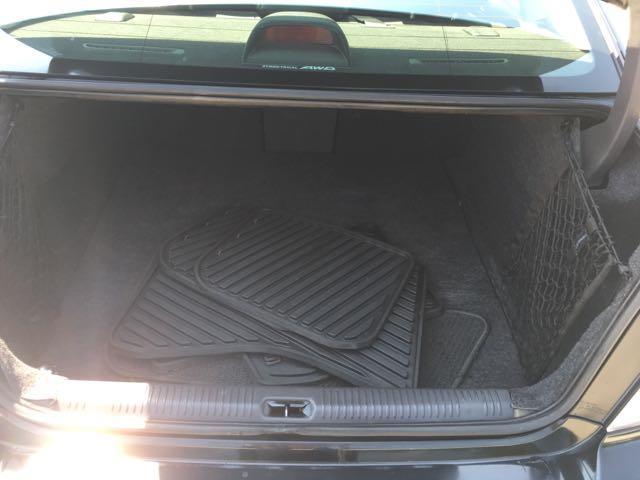 2006 Subaru Legacy 2.5 GT Limited - Photo 30 - Cincinnati, OH 45255