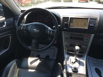 2006 Subaru Legacy 2.5 GT Limited - Photo 7 - Cincinnati, OH 45255