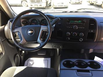 2008 Chevrolet Silverado 1500 LT1 - Photo 7 - Cincinnati, OH 45255