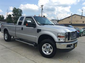 2010 Ford F-250 Super Duty XLT - Photo 11 - Cincinnati, OH 45255