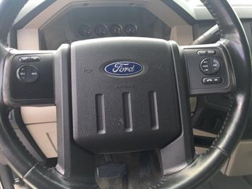 2010 Ford F-250 Super Duty XLT - Photo 16 - Cincinnati, OH 45255