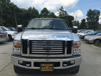 2010 Ford F-250 Super Duty XLT - Photo 2 - Cincinnati, OH 45255