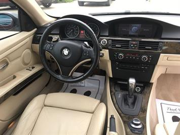 2008 BMW 335i - Photo 7 - Cincinnati, OH 45255
