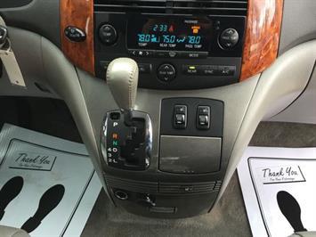 2006 Toyota Sienna XLE 7 Passenger - Photo 19 - Cincinnati, OH 45255