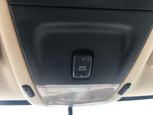 2007 Ford Explorer Sport Trac Limited 4dr Crew Cab - Photo 22 - Cincinnati, OH 45255