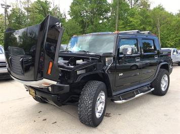 2005 HUMMER H2 SUT - Photo 15 - Cincinnati, OH 45255