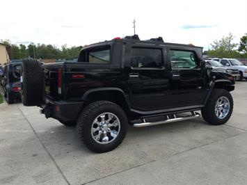 2005 HUMMER H2 SUT - Photo 6 - Cincinnati, OH 45255