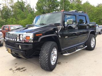 2005 HUMMER H2 SUT - Photo 11 - Cincinnati, OH 45255