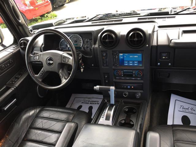 2005 HUMMER H2 SUT - Photo 7 - Cincinnati, OH 45255