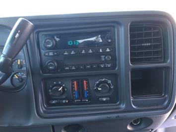 2006 Chevrolet Silverado 1500 LT1 4dr Extended Cab - Photo 18 - Cincinnati, OH 45255