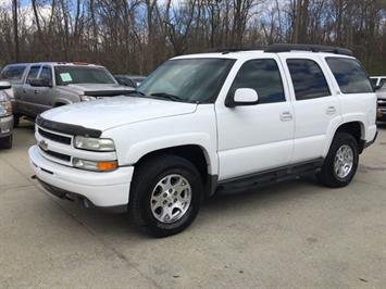 2003 Chevrolet Tahoe LT Z71 - Photo 3 - Cincinnati, OH 45255