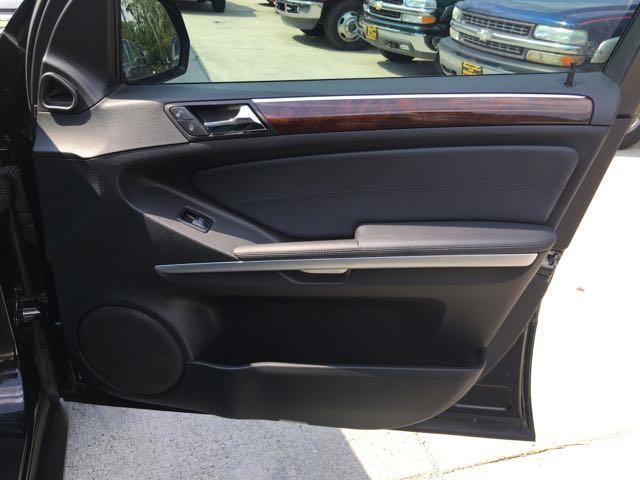 2010 Mercedes-Benz ML350 - Photo 24 - Cincinnati, OH 45255
