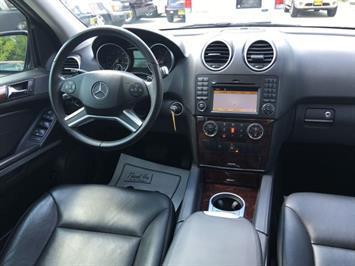 2010 Mercedes-Benz ML350 - Photo 7 - Cincinnati, OH 45255