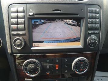 2010 Mercedes-Benz ML350 - Photo 21 - Cincinnati, OH 45255