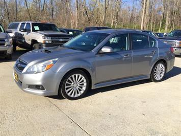 2010 Subaru Legacy 2.5GT Limited - Photo 3 - Cincinnati, OH 45255