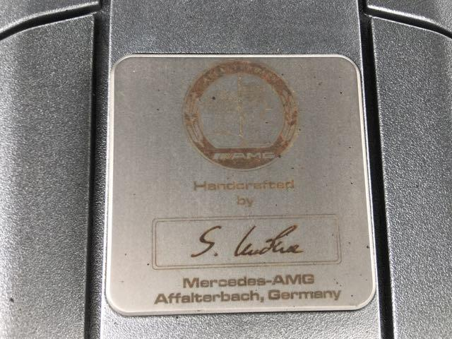 2006 Mercedes-Benz C55 AMG - Photo 32 - Cincinnati, OH 45255